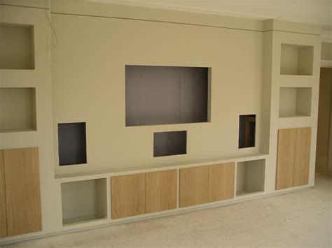 peter henderson furniture brighton uk