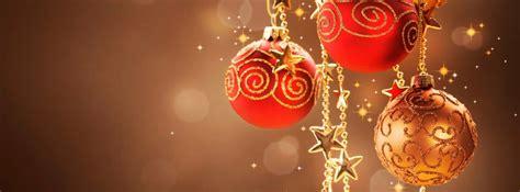 wallpaper christmas facebook photo collection christmas wallpaper for facebook