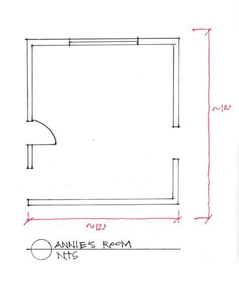 room blueprints room blueprint modern house