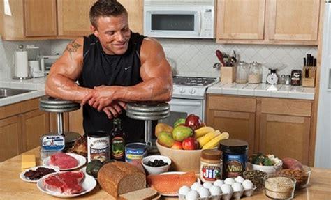alimentazione iperproteica dieta iperproteica per aumentare la massa muscolare