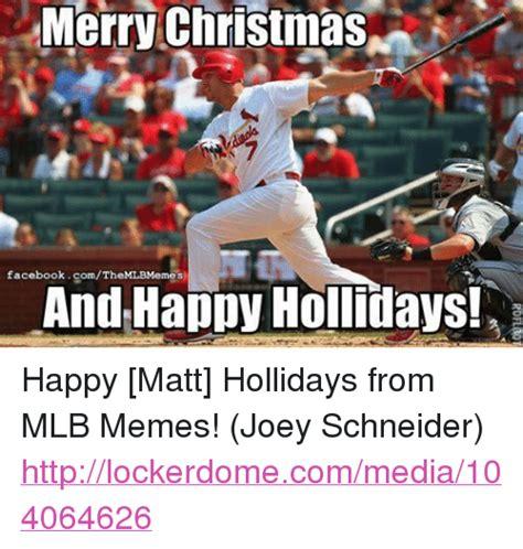 Baseball Memes - best baseball memes pictures to pin on pinterest pinsdaddy