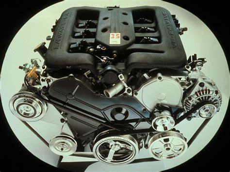 how petrol cars work 1999 chrysler 300m engine control 1997 chrysler lhs engine diagram 1997 free engine image for user manual download