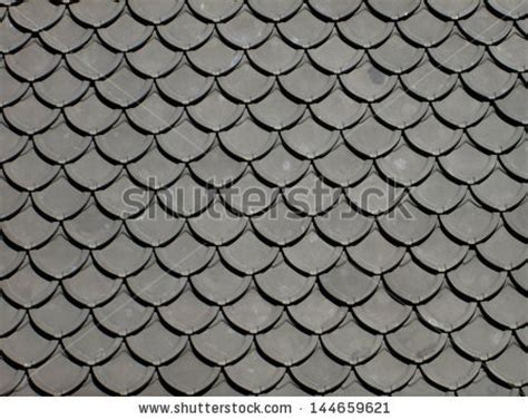 patterned roof felt roof sheets stock photos images pictures shutterstock