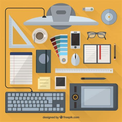free online design tools for diy graphic design graphic designer tools vector free download
