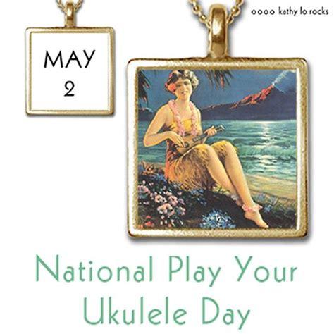 how to play ukulele in 1 day the only 7 exercises you need to learn ukulele chords ukulele tabs and fingerstyle ukulele today best seller volume 4 books national play your ukulele day ideas
