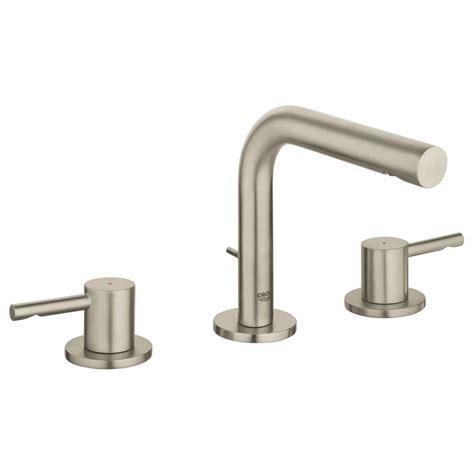 grohe seabury faucet aerator