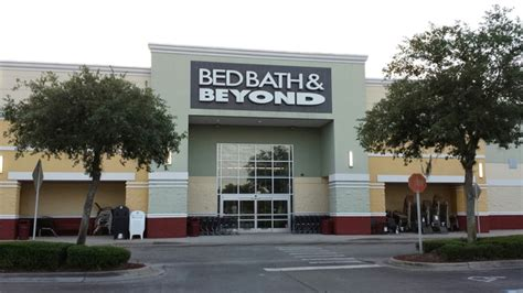 bed bath and beyond sanford bed bath and beyond sanford bed bath and beyond vitamix