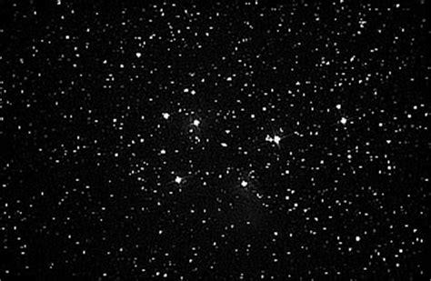 testo figli delle stelle cosa significa il testo di