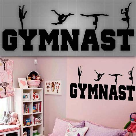gymnastics bedroom ideas the 25 best gymnastics room ideas on pinterest