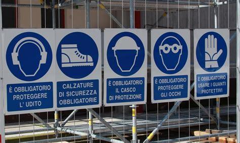 ufficio invalidi brescia archivio notizie anmil brescia cisl brescia