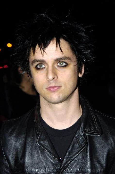 blink omg oh my god lirik 102 best billie joe armstrong images on