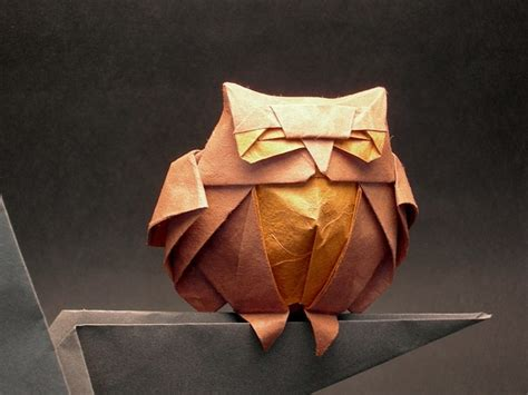 Kool Origami - 108 best images about kusudama 3d modular origami on