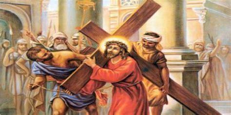 imagenes de adoracion a jesucristo hoy es viernes santo 800noticias