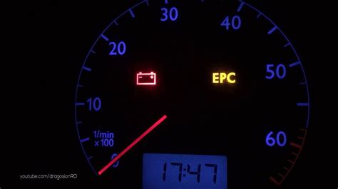 how to fix epc light on vw jetta vw jetta warning lights epc decoratingspecial com
