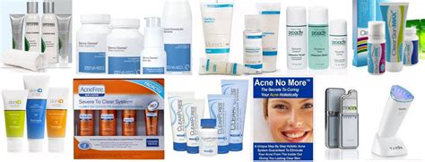 best acne treatment acne treatment reviews reports on top products