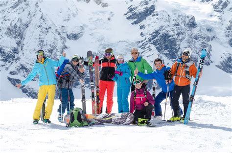 sci test sci test inverno 2015 outdoortest it