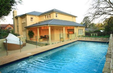 Adelaide Glass Fencing Warehouse - pool fencing design ideas get inspired by photos of pool