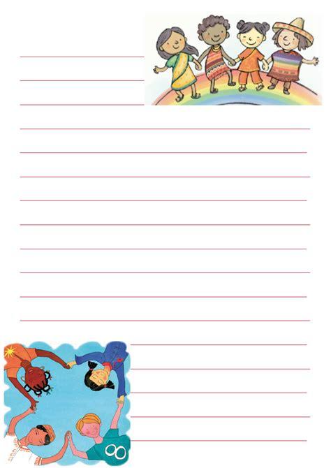 carta da lettere la carta da lettere di echino ed echinella echino