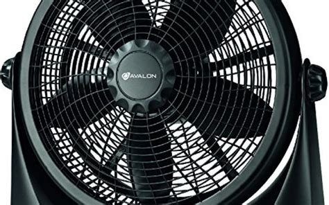 Room Essentials Desk Fan by The Adjustable Fan For Your Room College