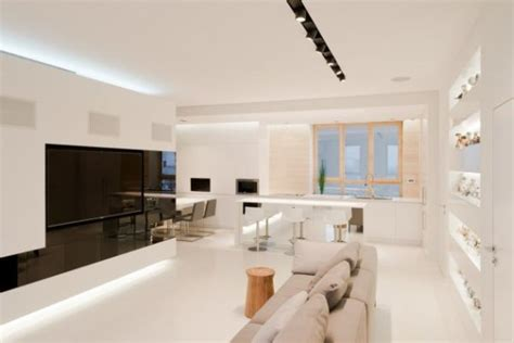 image gallery minimalist apartment minimalist apartment interior design with a luxurious touch