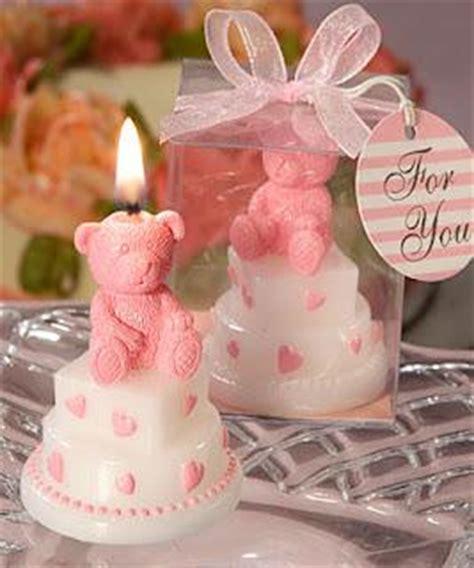 candele bomboniere battesimo candele bomboniere battesimo paperblog