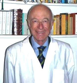 giramenti testa tiroide archivi doctors paolo cataldi