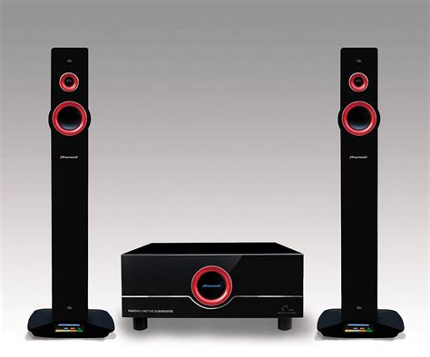 home theater systems 2 1 28 images the best small home