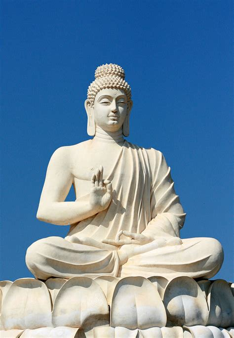 Buddha And Buddhism by List Of Writers On Buddhism