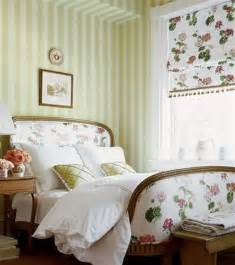 Country Style Interior Design Bedroom My Interior Design Diary What Is Your Style