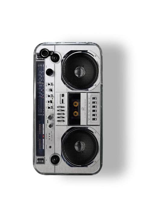 Imagenes Retro Para Celular | car 225 tulas retro que cualquiera desear 225 tener en su celular