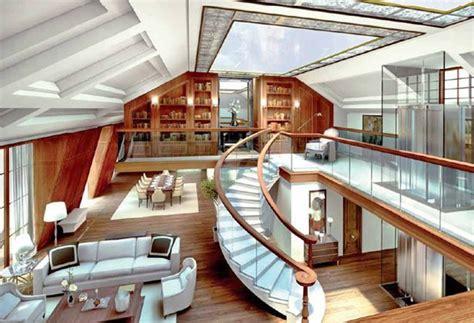 appartamenti da sogno interni the glebe 6 appartamenti da sogno firmati norman foster