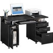Small Desk Walmart Computer Desks For Small Spaces Desks Walmart