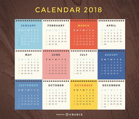Armenia Calendario 2018 Calendario 2018 Ai 28 Images 2018 Calendar With Modern