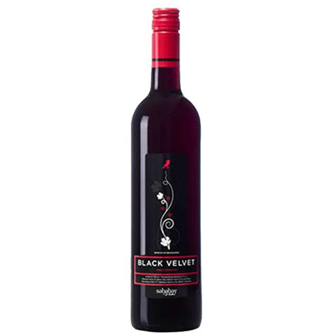 black velvet wine sababay black velvet 750 ml bali wine store