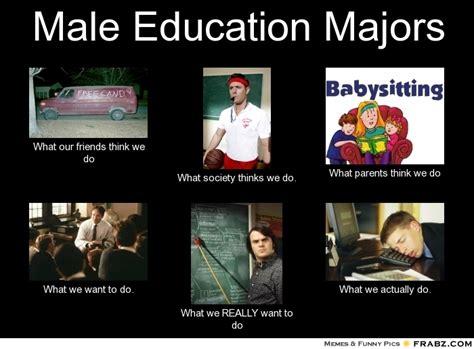 Education Memes - bad parents meme