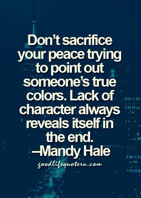 true color quotes seeing true colors quotes quotesgram