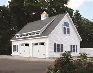 what are dormer options for a storage building kloter