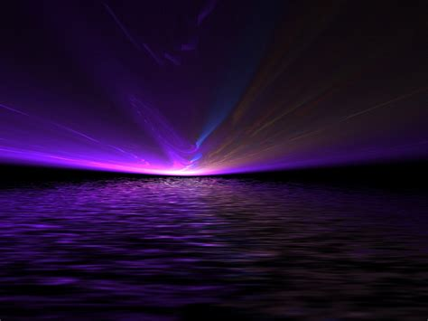 lights at northern lights at sea by gibson125 on deviantart
