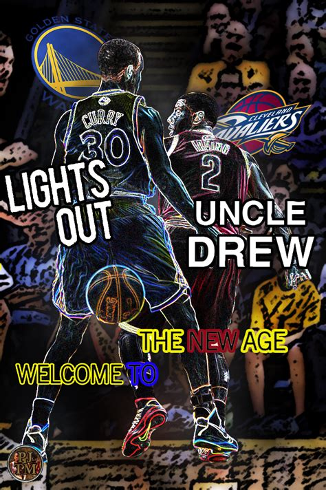 kyrie irving and stephen curry the new age by pjosull on