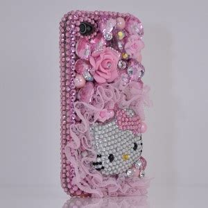Swarovski Blink Grand Prime G530 25 best ideas about bling phone cases on iphone cases bling iphone cases and girly