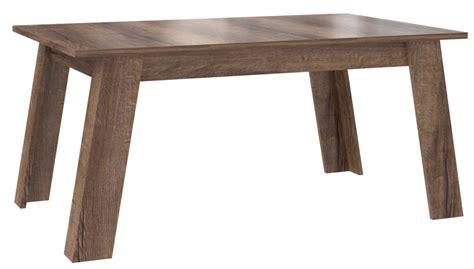 mesas de comedor conforama las 5 mesas m 225 s 250 tiles de conforama prodecoracion