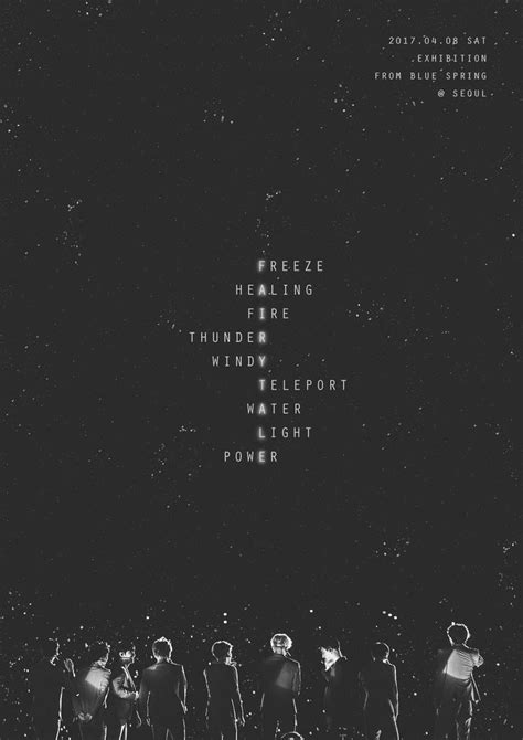 exo quotes wallpaper 428 best images about exo wallpapers lyrics quotes on