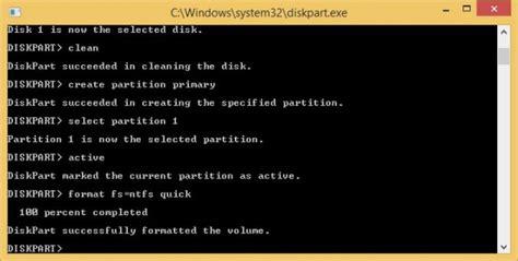 como crear una unidad usb para instalar windows 10 facilmente