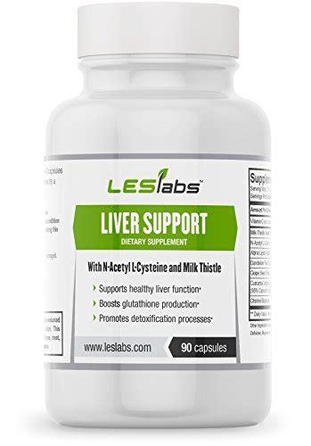 Xymogen Liver Detox by Liver Support Formula