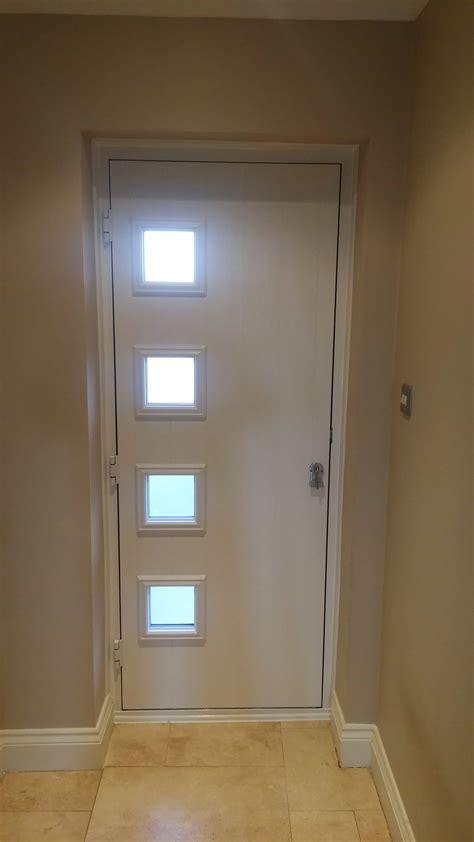Exterior Doors Fitted Front Entrance Doors Exterior Doors Replacement Surrey Dorking Glass