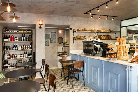 Floor And Decor Outlets bread and a half bakery by dana shaked tel aviv israel