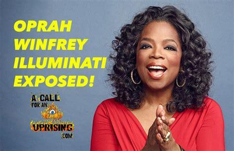 oprah winfrey illuminati 913 best zz illuminati images on