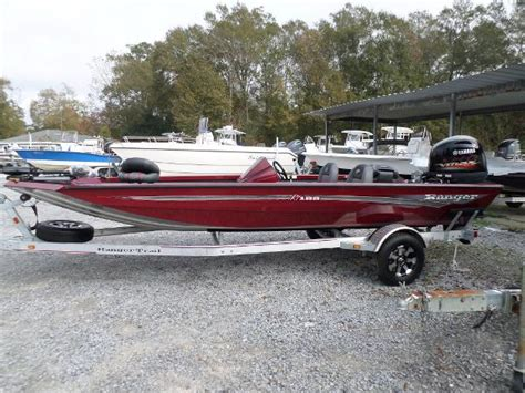 ranger boats knoxville knoxville boats craigslist autos post