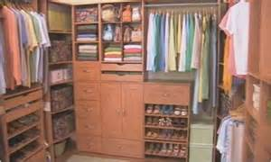 Walk In Closet Ideas Do It Yourself by Home Design Ideas Walk In Closet Ideas Do It Yourself Diy