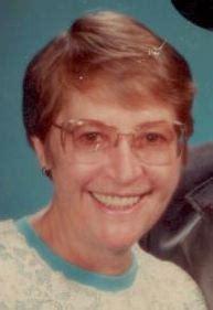 lois kreyenbuhl barone obituary iannotti funeral home